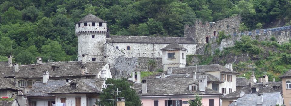 Assieme_castello