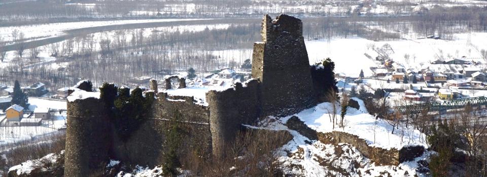Castello_d_inverno